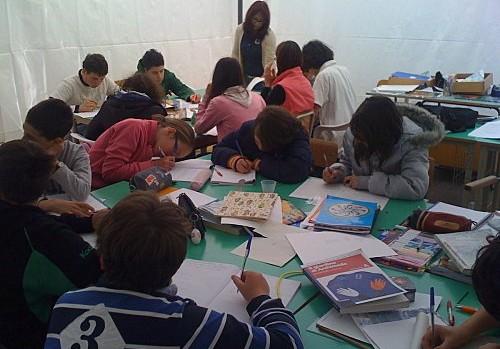 La Gestione del Gruppo Classe:  dalle difficoltà alle risorse.